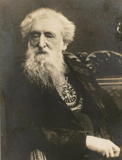 william-booth-1-w700