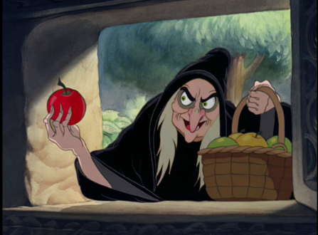 snow-white-evil-queen-apple